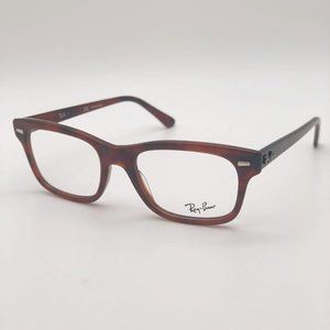 Brand NEW Ray-Ban RX5383 5945 Unisex Eyeglasses